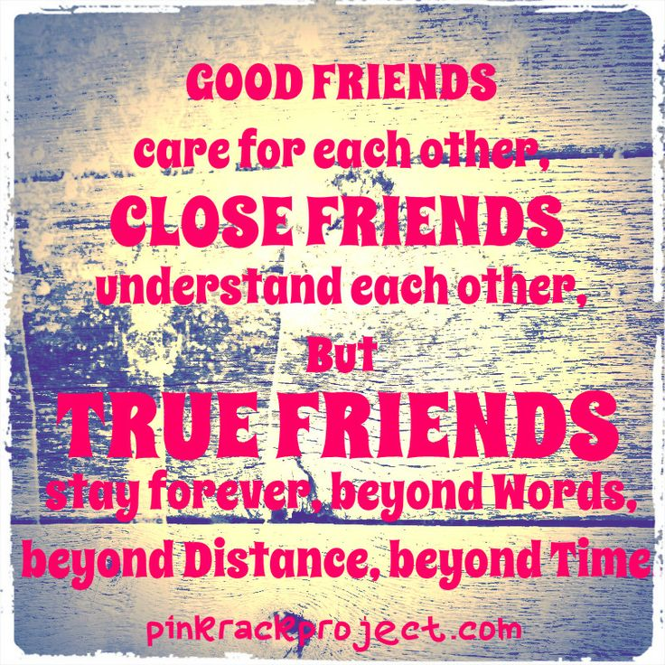 Quotes About Close Friends Changing 21 Quotes