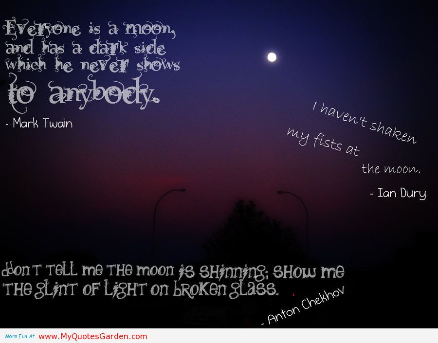 Quotes About Full Moons 60 Quotes Cool Quotes About Full Moon