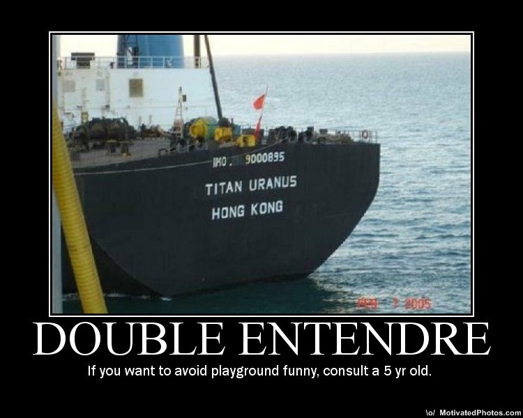 quotes about double entendre 25 quotes