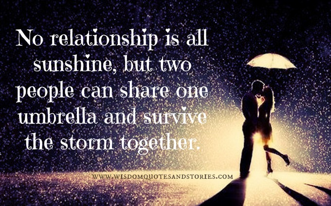 Image of: Love Quotes About Wisdom In Relationships Quotemasterorg Quotes About Wisdom In Relationships 33 Quotes