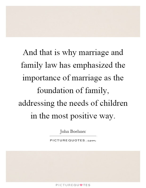 discuss the importance of marriage in Marriage is no longer important evaluate the arguments for and marriage is no longer important for and discuss the view that health inequalities can.