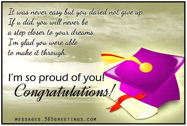 Quotes About Graduation High School 60 Quotes Best Quotes About Graduation