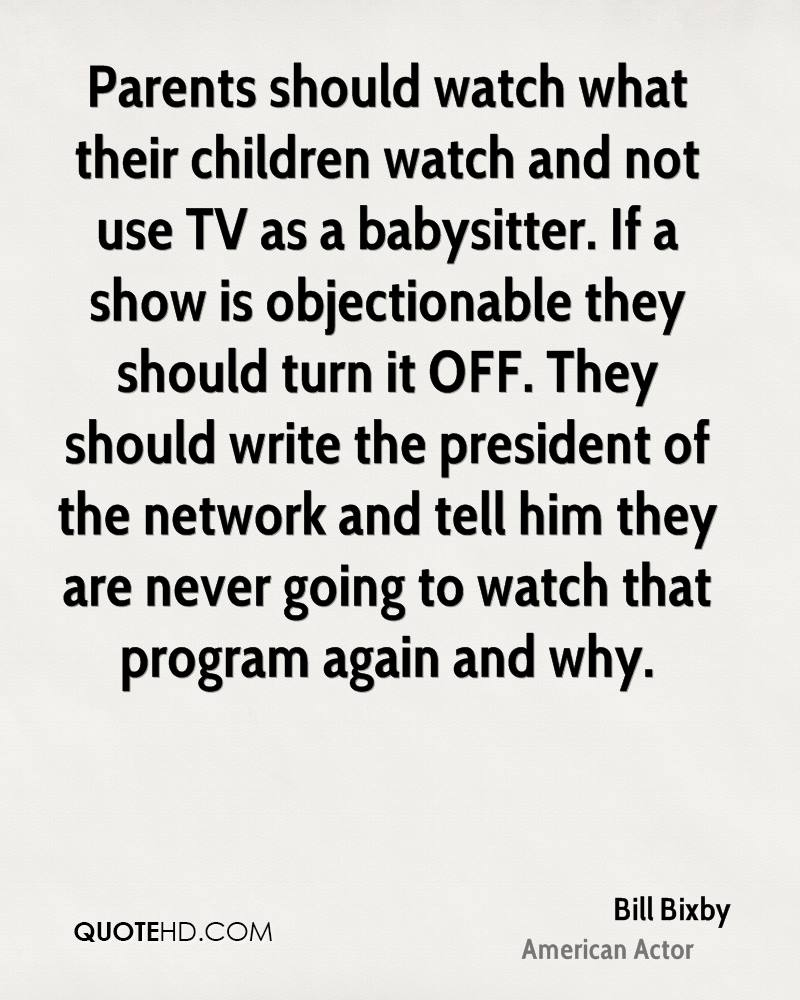 quotes about babysitting 77 quotes quotehd com