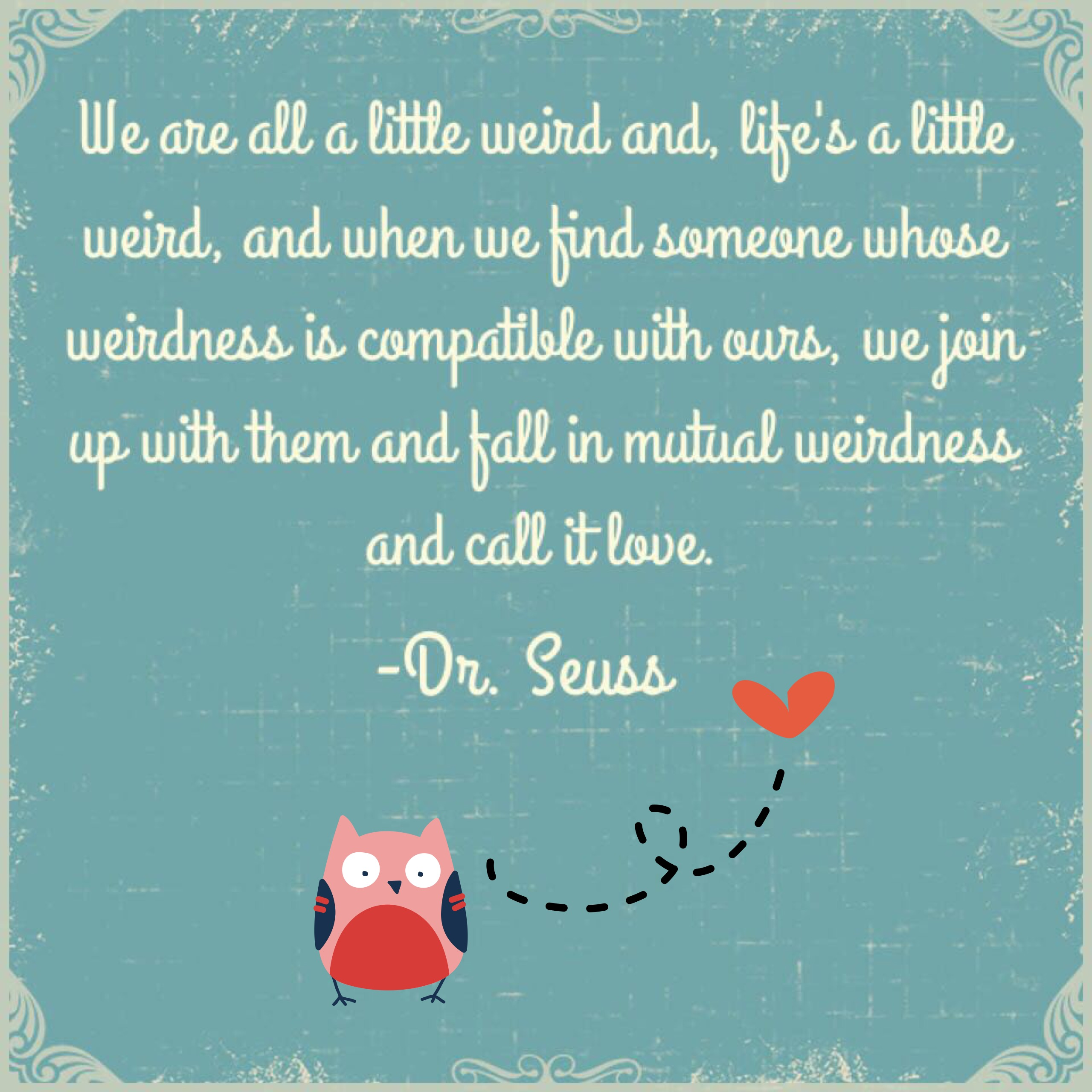 Quotes about Mutual Love 100 quotes