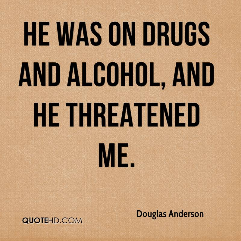 essays about drugs and alcohol The rise of drug abuse in hong kong essay goretti wong 6b (27) say no to drugs drug abuse is on the rise among young people in hong kong which is a serious and alarming phenomenon that every one of us should face squarely to.