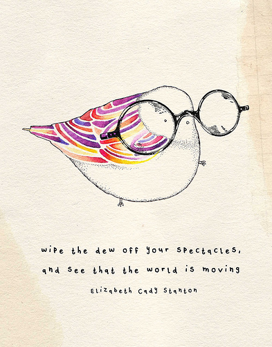 Glasses Quotes Classy Quotes About Funny Glasses 48 Quotes