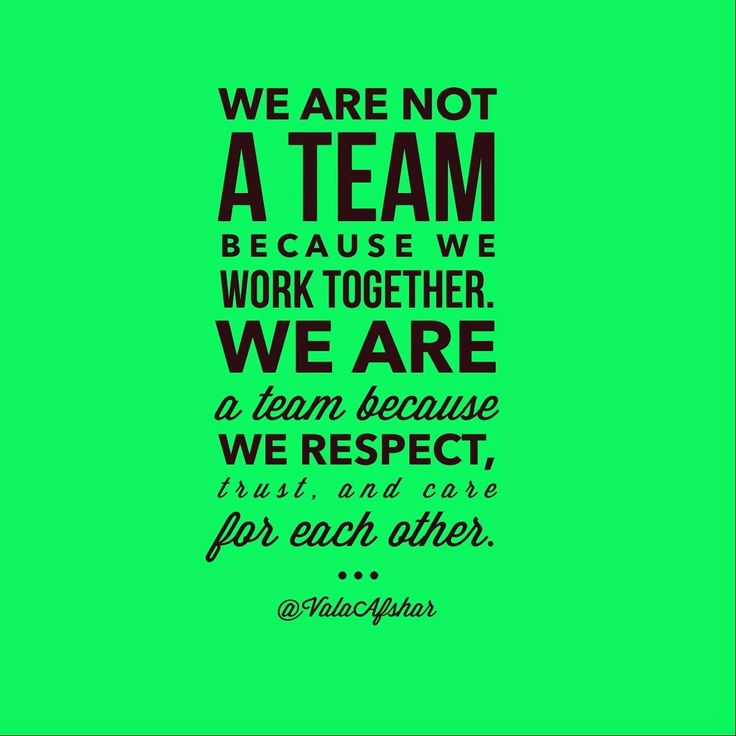 Positive Work Environment Quotes: Quotes About Positive Workplace (31 Quotes