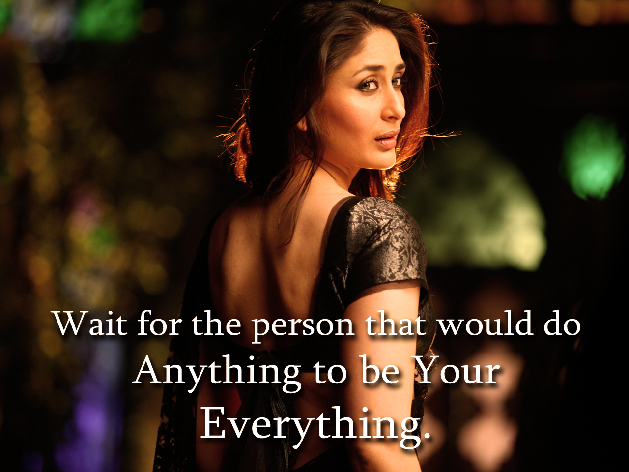 Quotes About Bollywood 111 Quotes