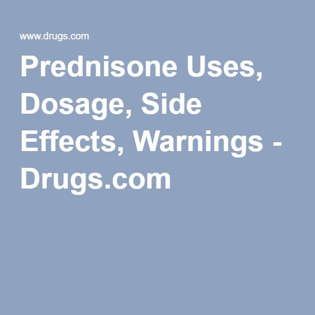 Cheap prednisone in New Orleans