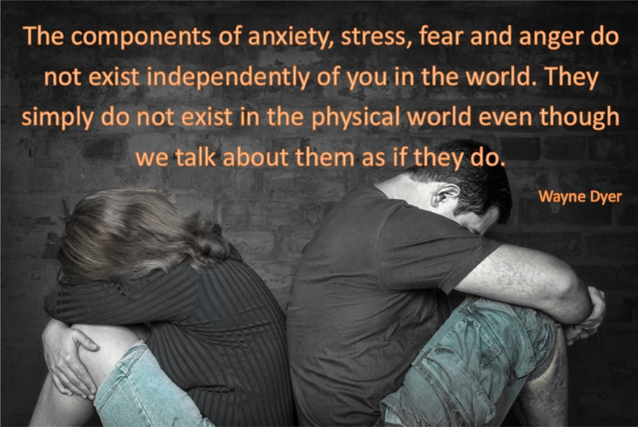 thesis statement generalized anxiety disorder 3 tips for writing an anxiety disorder essay (also referred to as gad or generalized anxiety disorder) thank you for giving me free thesis statement topic.