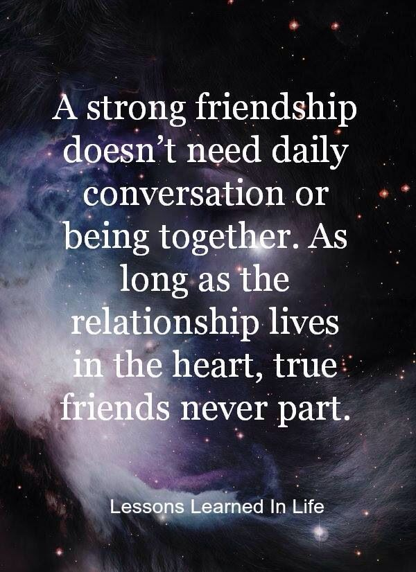 quotes about love with friendship 55 quotes