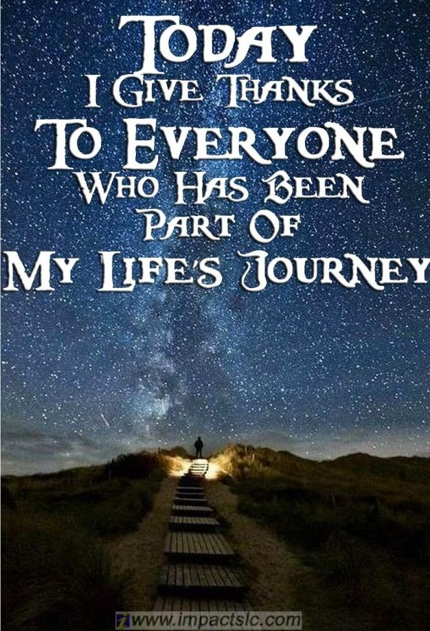 Quotes About Next Journey In Life 60 Quotes Extraordinary Life Is A Journey Quotes