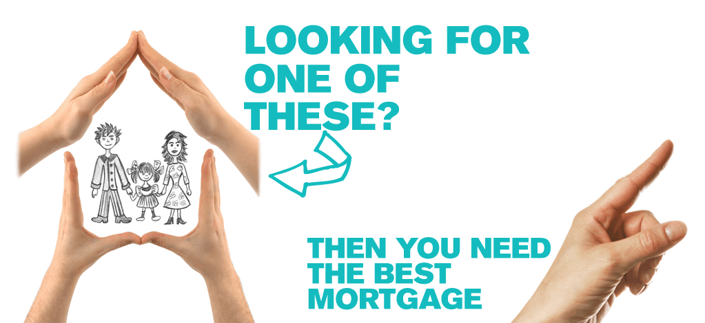 Quotes About Mortgages 40 Quotes Extraordinary Mortgage Quote