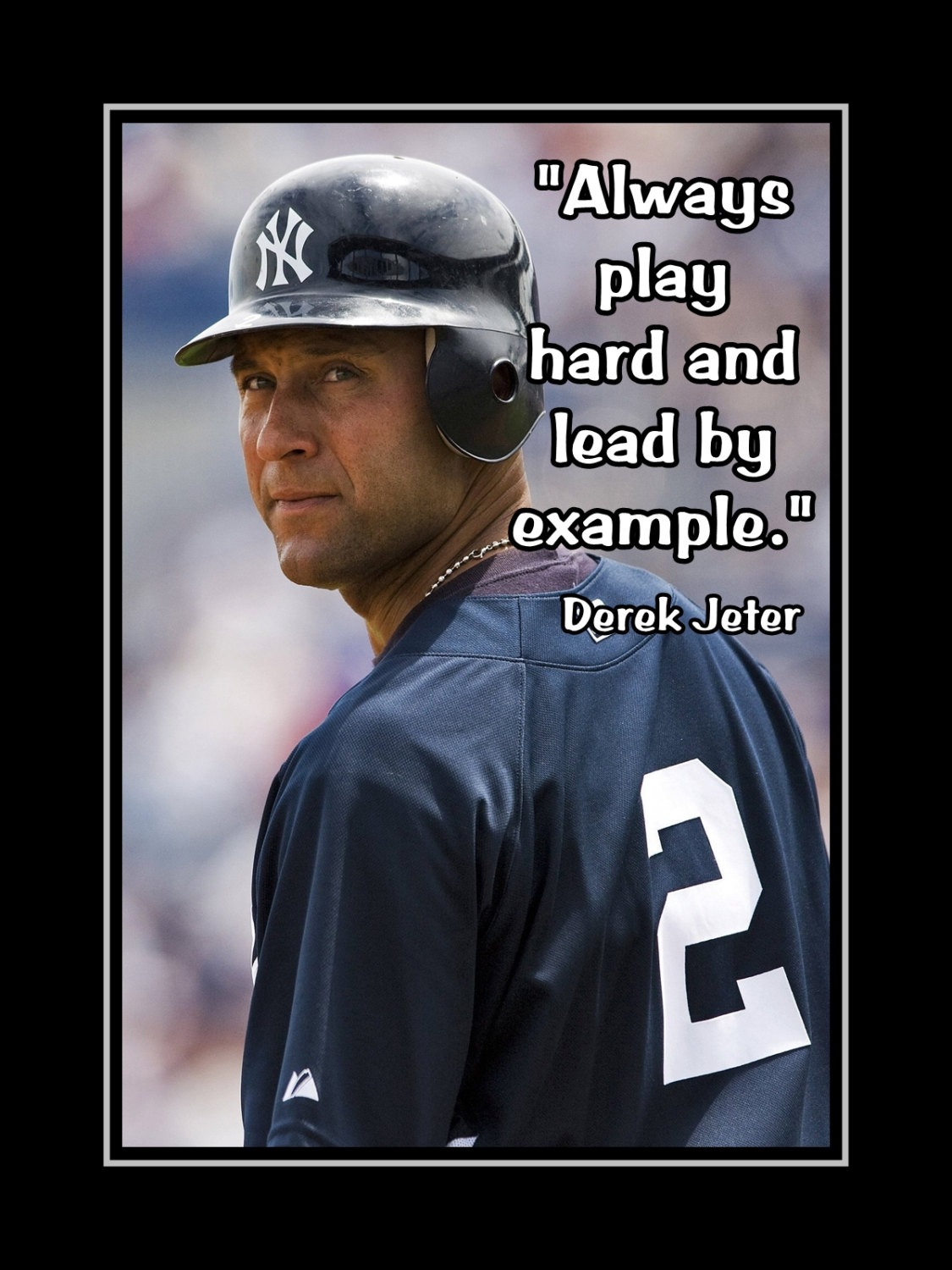 Quotes About Baseball Being Hard 16 Quotes