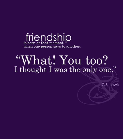 Quotes About Friendship Ending 60 Quotes Delectable Quotes About Friendship Ending