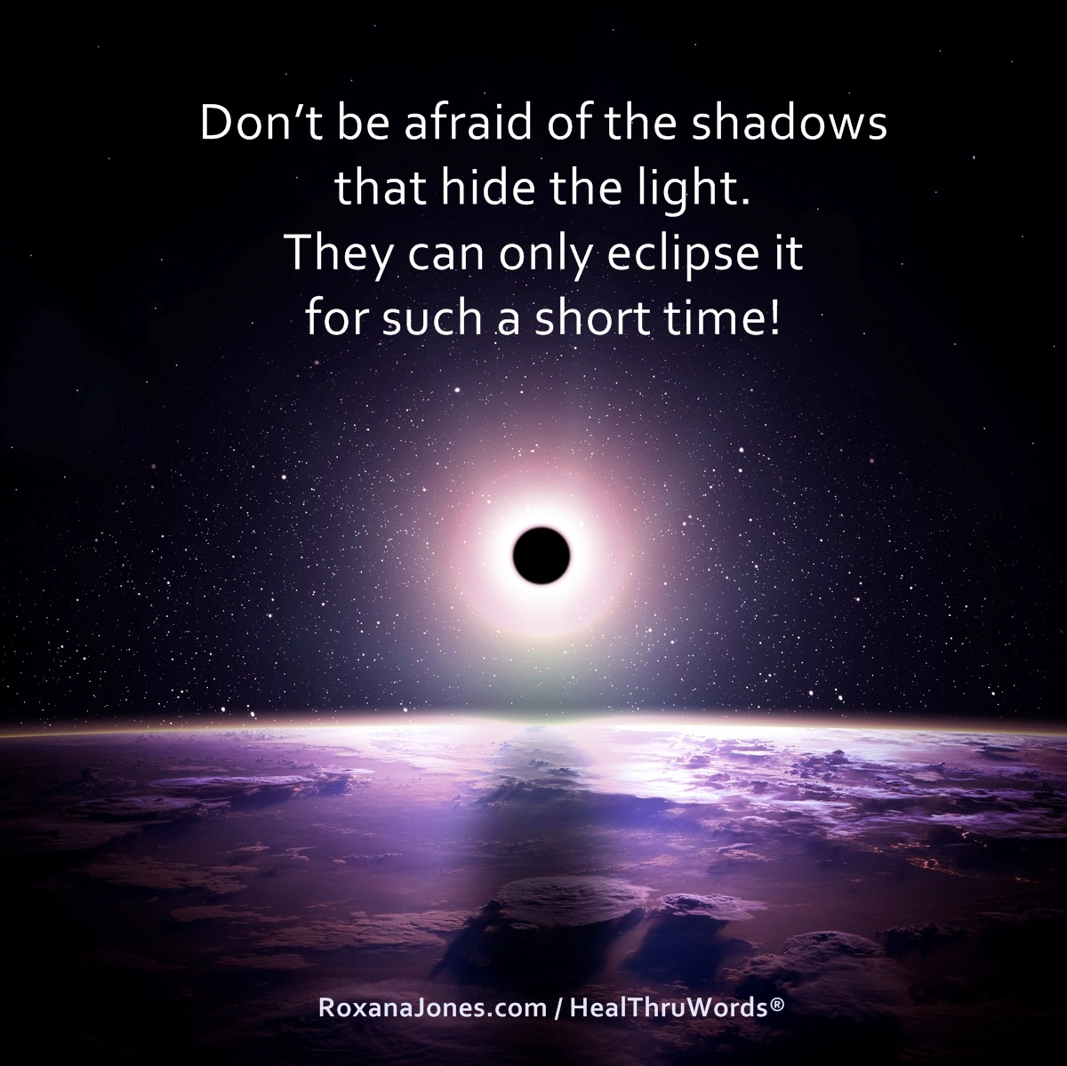 Quotes About Eclipse 101 Quotes