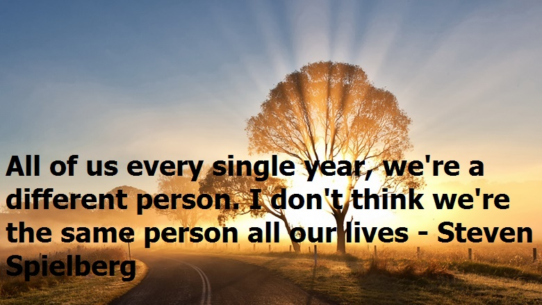 Quotes About New Year Inspirational 22 Quotes