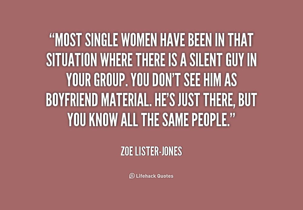 Single Women Quotes Inspiration Quotes About Single Women 48 Quotes