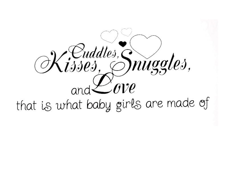 I Love You Quotes: Quotes About Baby Kisses (31 Quotes