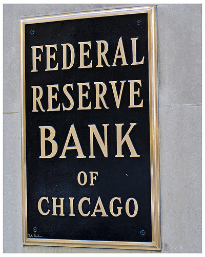 federal reserve bank of minneapolis essay contest Savage resident tessa nania, a recent graduate from burnsville high school, was a finalist in an annual essay contest sponsored by the federal reserve bank of minneapolis.