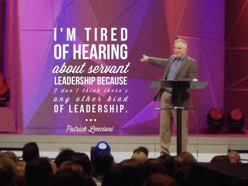 buy online: Christian Servant Leadership Quotes
