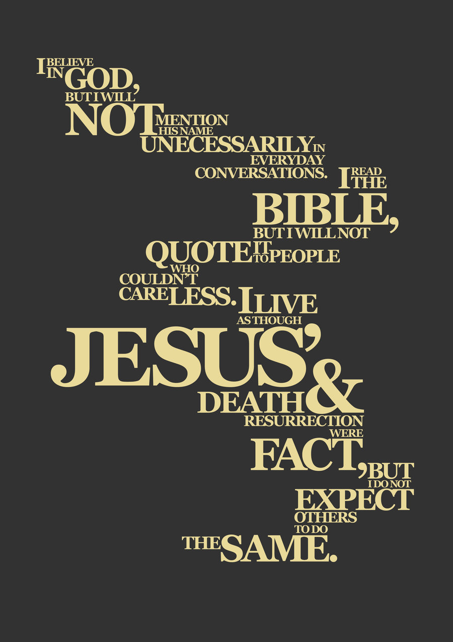 a discussion on believing in jesus and the bible Page #3 why believe other books by the author topical bible studies growing a godly marriage & raising godly children why believe in god, jesus, and the bible.