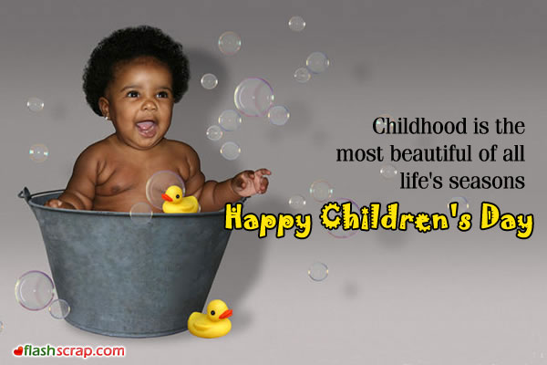 Quotes About Children's Uniqueness 60 Quotes Adorable Sandra Malayalam Quotes