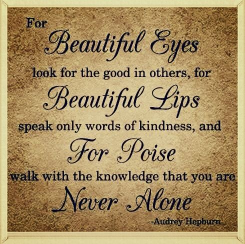 Quotes About Beauty Soul 60 Quotes Delectable Beautiful Soul Quotes