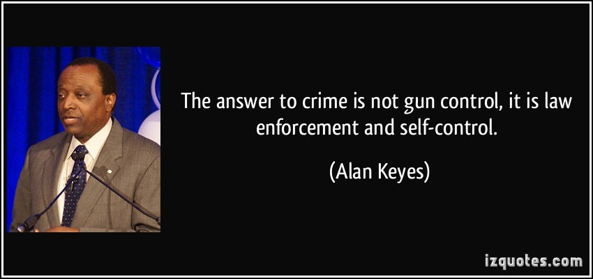 Quotes About Gun Laws 60 Quotes Classy Gun Control Quotes