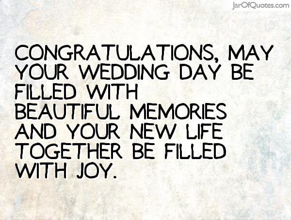 Http Funny Pictures Picphotos Day Quotes 2 Wedding 3 Buzzle Images Wish Quote1 Png