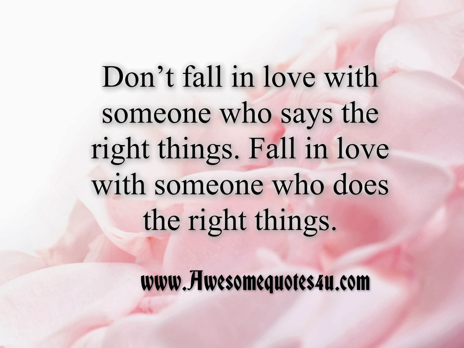 Quotes about Falling in love again 74 quotes