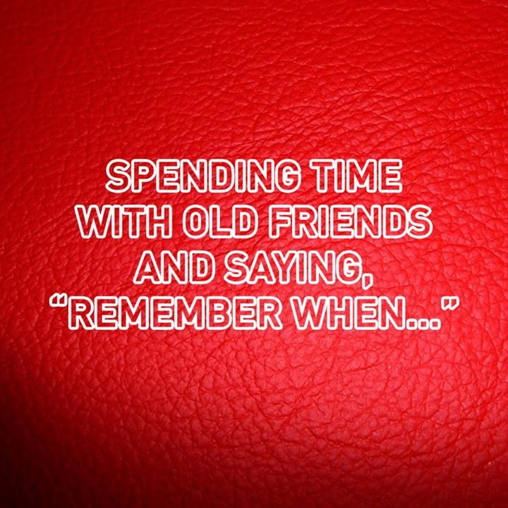 Quotes About Great Time With Friends 38 Quotes
