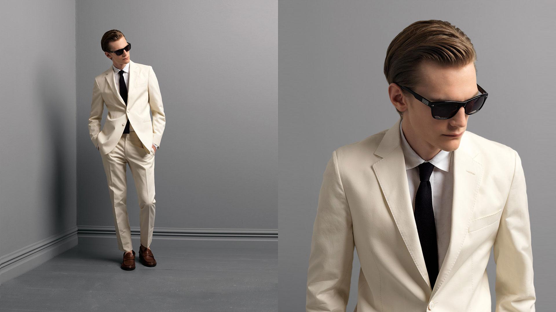Best fashion designers for men 48