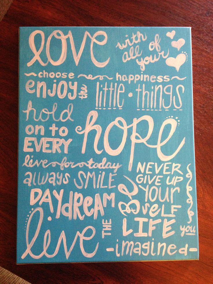 Quotes About Love For Painting 56 Quotes