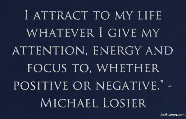Quotes About Law Of Attraction 60 Quotes Extraordinary Laws Of Attraction Quotes