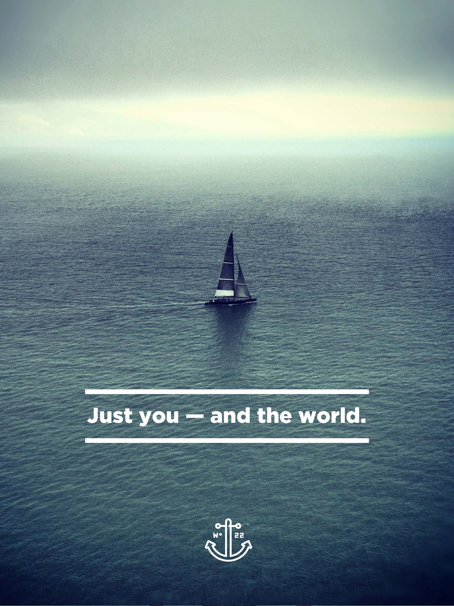 Quotes About Sailing Boat (45 Quotes