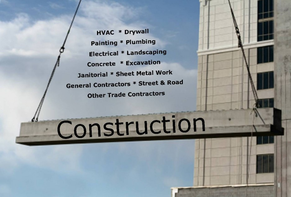Quotes about Construction worker (52 quotes)