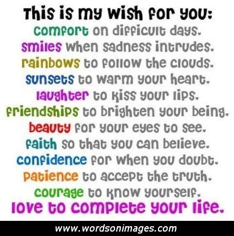 httpcoipescomappreciation quotes for friendswonderful friend thank you best friend quote on appreciation quotes for friends