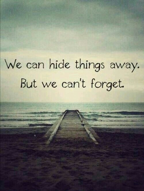 45 Fall In Love Quotes That Vibe With Any Hopeless Romantics |Sad Hopeless Romantic Quotes