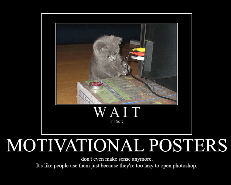 Quotes About Funny Motivational 60 Quotes Enchanting Funny Motivational Quotes