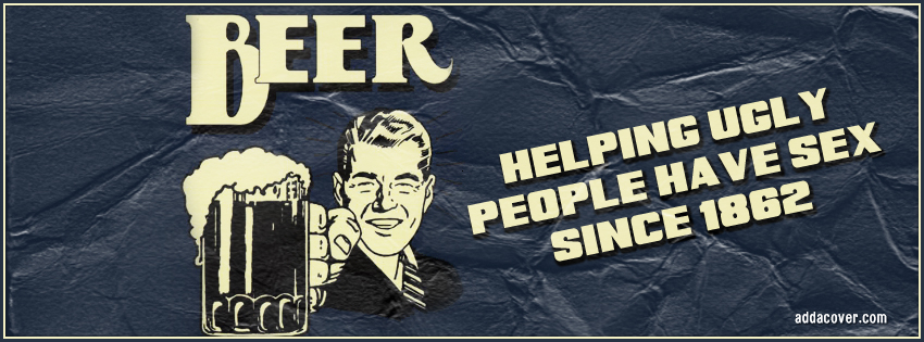 Quotes About Beer In Movies 19 Quotes