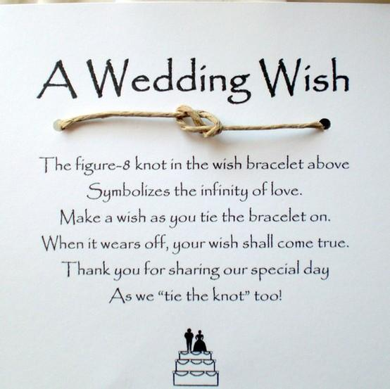 Quotes About Wedding Wishes 60 Quotes Magnificent Marriage Wishes Quotes