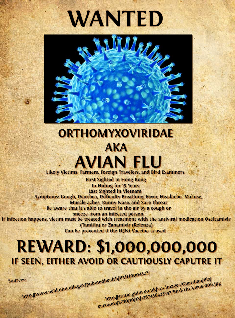 quotes about avian flu 26 quotes