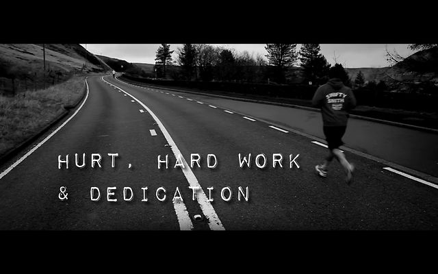 Quotes about hard work dedication 41 quotes vimeocdn altavistaventures Images