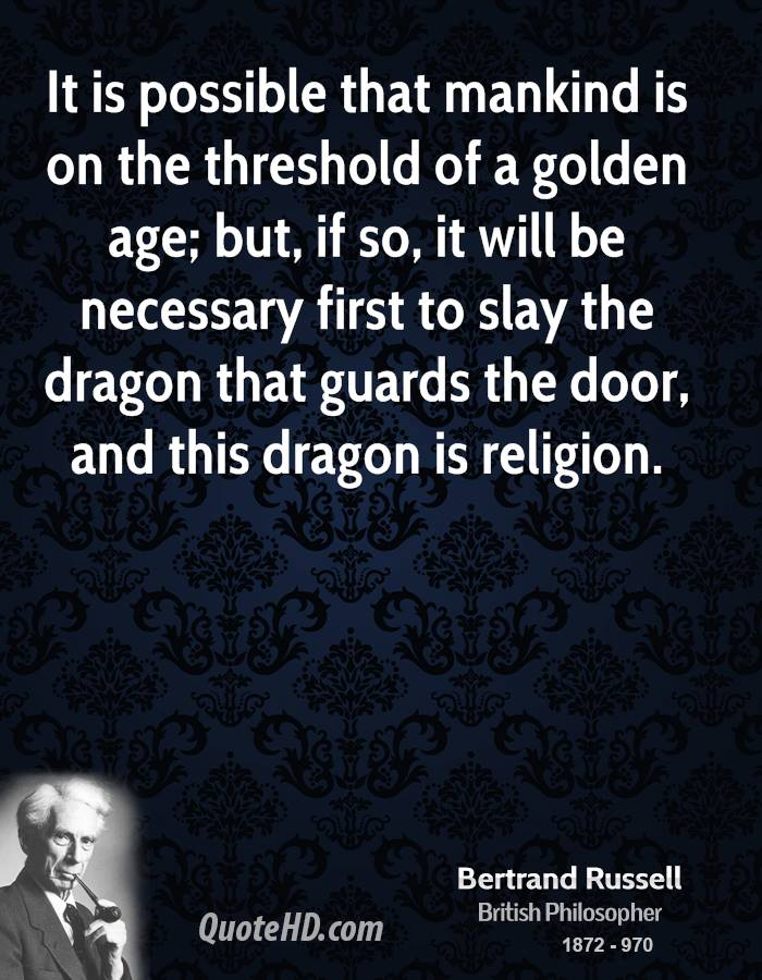 Quotes About Dragons 234 Quotes