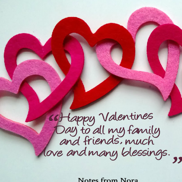 Quotes About Valentines 40 Quotes Extraordinary Valentines Day Quotes To A Friend