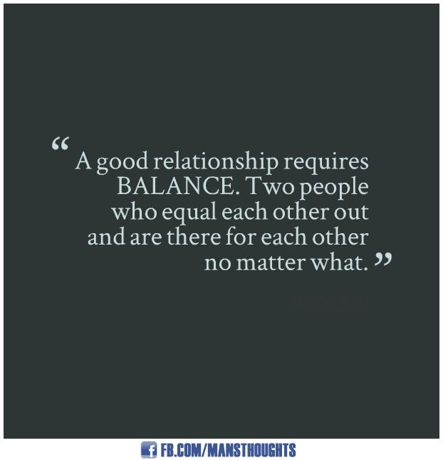 good relationships Cultivating good relationships - welcome with open arms fellow believers who don't see things the way you do and don't jump all over them every time they do or say something you don't agree with—even.