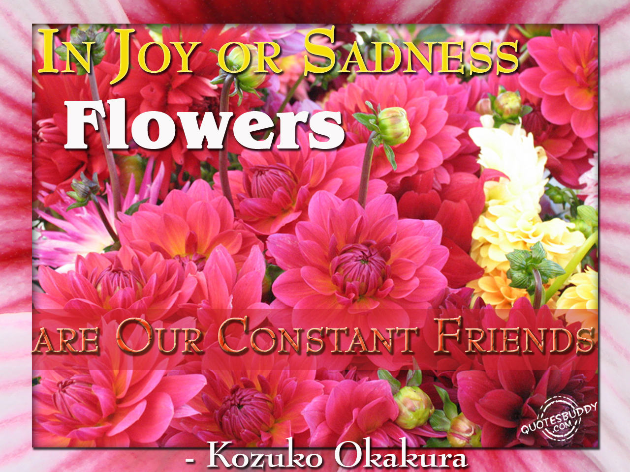 Quotes about beautiful flower 101 quotes quotes about beautiful flower izmirmasajfo