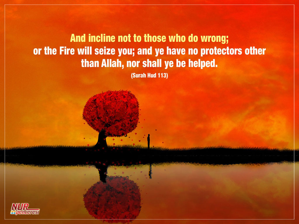 Image of: Allah Godwallpaperin Quotemasterorg Quotes About Beautiful Islam 26 Quotes
