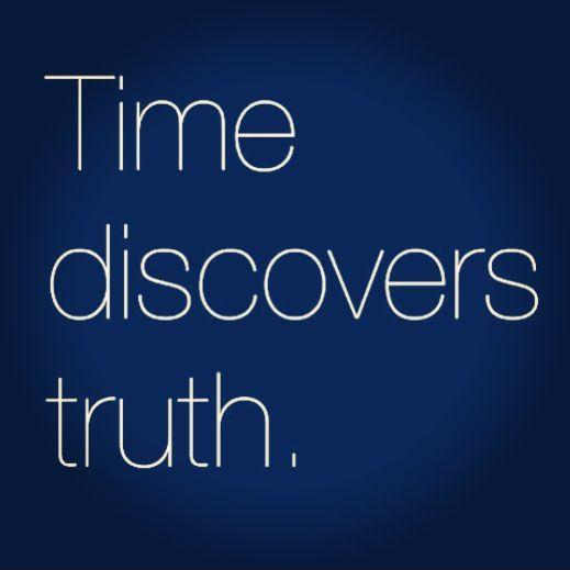Truth Quotes   Quotes About Discovering The Truth 30 Quotes